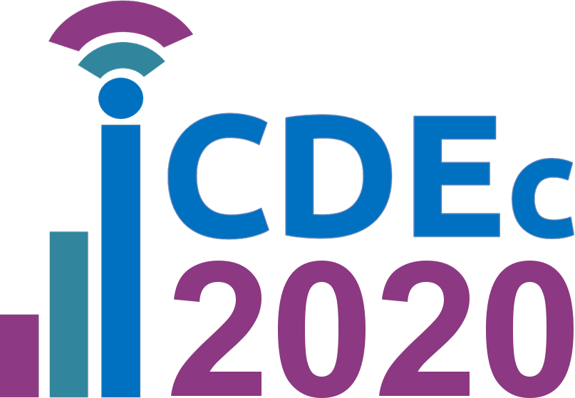 International Conference on Digital Economy, ICDEc 2020
